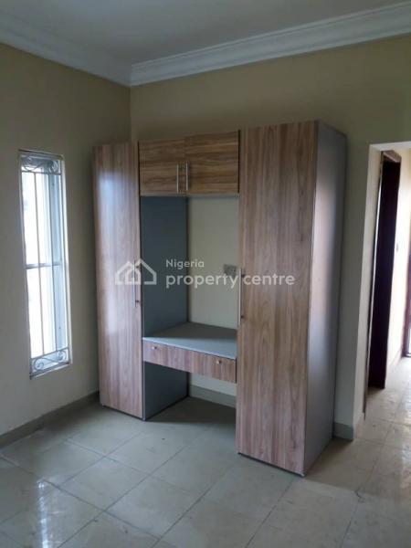 Newly Built 3bedroom Apartment for Sale @ Oniru Estate @ N60million, Lawani Oduloye Street Off Magbogunje Street,, Oniru, Victoria Island (vi), Lagos, Block of Flats for Sale