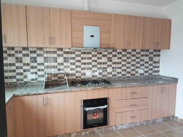 3 Bedrooms Semi Detected Duplex, Gated Estate in Ologolo Road, Dominos Pizza, Lekki, Lagos, Semi-detached Duplex for Rent