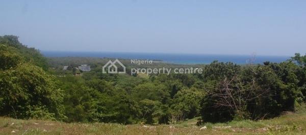 11000 Acres Land, Ipapo Community at Ipapo Viage Itesiwaju Lg, Itesiwaju, Oyo, Land for Sale