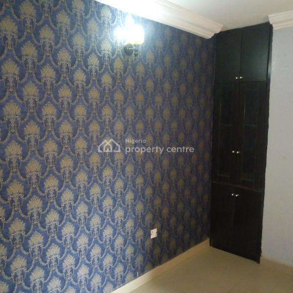 a Well Renovated 1 Bedroom Flat, Wuse, Zone 6, Wuse, Abuja, Mini Flat for Rent