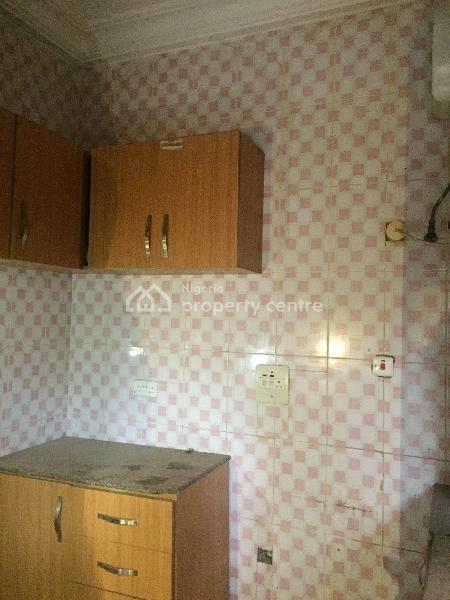 Comfortable 2 Bedroom Flat, Haruna Yola Strest, Dawaki, Gwarinpa, Abuja, Mini Flat for Rent