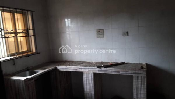 3 Bedroom Flat, Unity Estate, Kara, Ibafo, Ogun, Flat for Rent