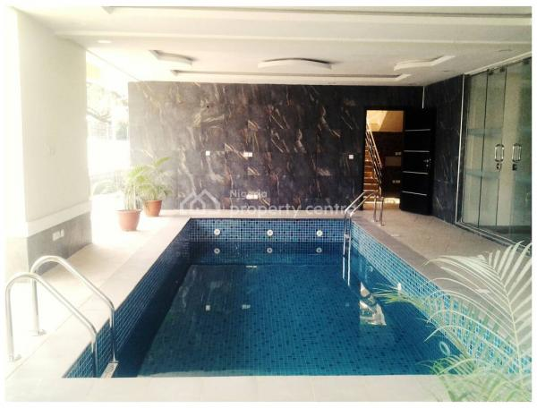 captivating studio apartment one room kitchen   For Rent: Units Of Furnished Luxury (1 Room) Studio ...