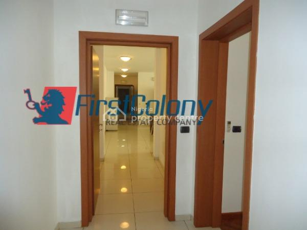 Furnished 2 Bedroom Luxury Apartment with Excellent Facilities, Off Bourdillon Road, Old Ikoyi, Ikoyi, Lagos, Flat for Rent