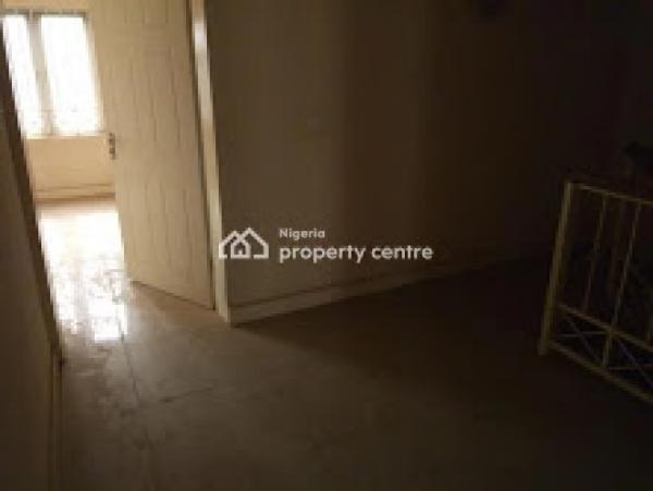 Well Finished 2 Bedroom Terrace Duplex + Boys Quarters, Gwarinpa Estate, Gwarinpa, Abuja, Terraced Duplex for Sale