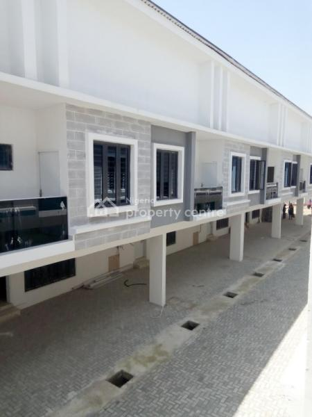 3 Bedroom Duplex House With Swimming Pool In 200 Sq Yards: For Sale: Luxury Finished 3 Bedroom Duplex With Payment