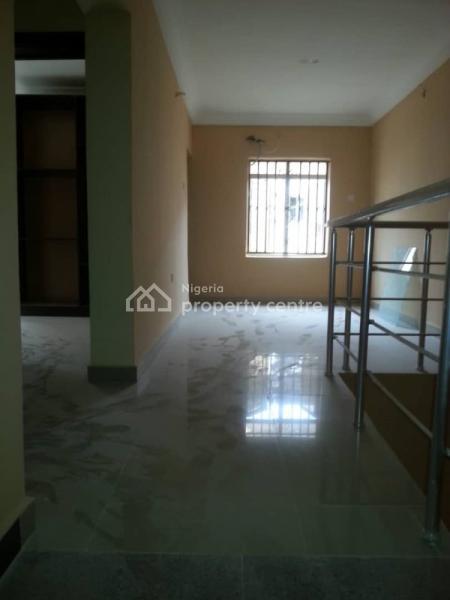 3bedroom Terrace @ Oniru for Sale, Oniru, Victoria Island (vi), Lagos, Terraced Duplex for Sale