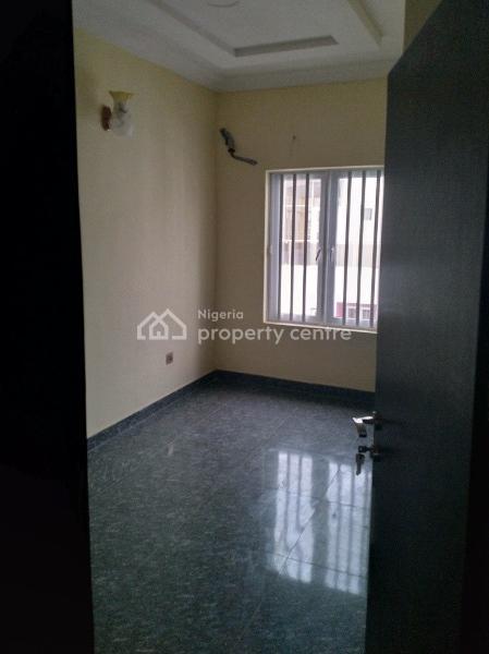 Luxury 3 Bedroom Pent House, Orchid Road, Lafiaji, Lekki, Lagos, Mini Flat for Sale