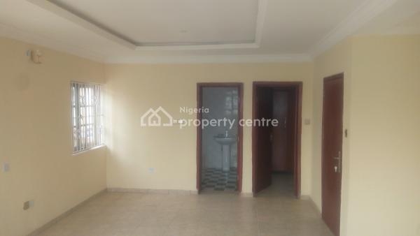 Luxury 4 Bedroom with Bq, Ologolo, Lekki, Lagos, Detached Duplex for Rent