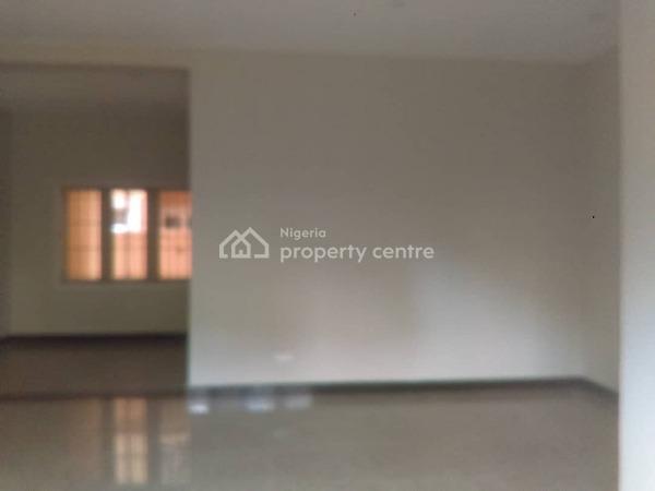 Spacious 3 Bedroom Flat, Oniru, Victoria Island (vi), Lagos, House for Rent