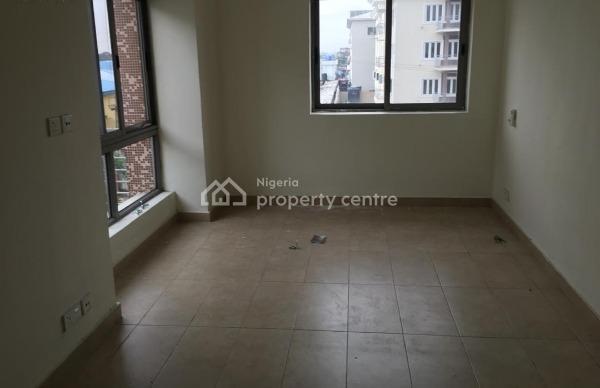 Lovely 3 Bedroom Apartment, Off Chief Abiodun Yesufu, Oniru, Victoria Island (vi), Lagos, Flat for Rent