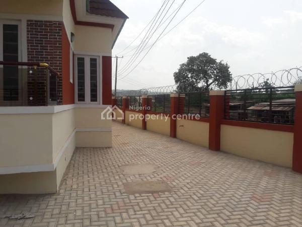 Set of 3 Bungalows for Sale in Enugu, New Gra Close to Nike Resort Center, Trans Ekulu, Enugu, Enugu, Detached Bungalow for Sale