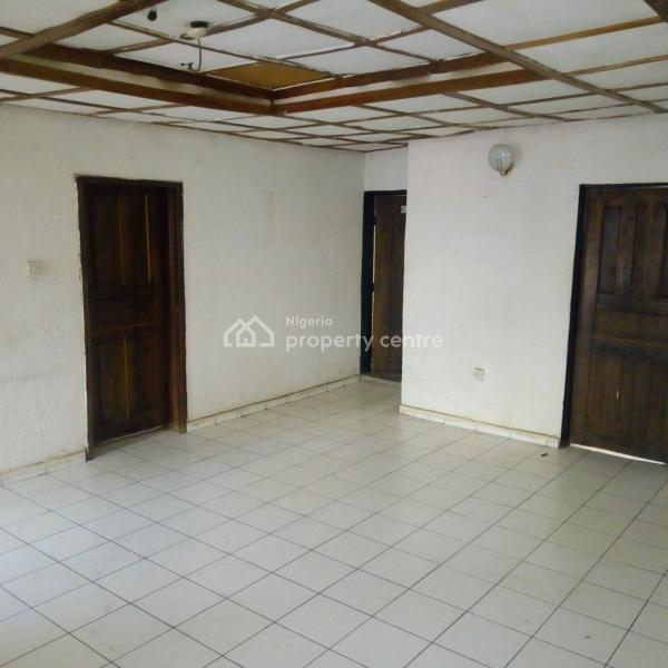 Rent For A 2 Bedroom Apartment
