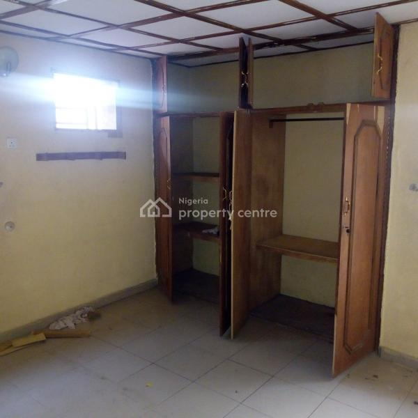 2 Bed Apartments For Rent: For Rent: A Spacious 2 Bedroom Apartment, Wuye, Abuja