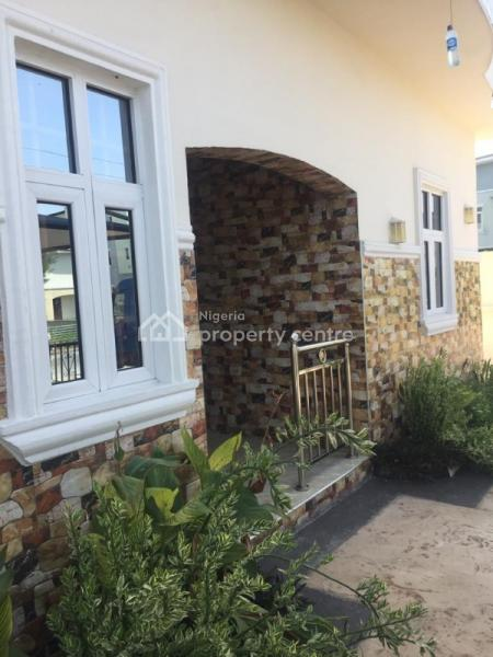 For rent 4 bedroom duplex with a study and maids room - 4 bedroom duplex for rent near me ...