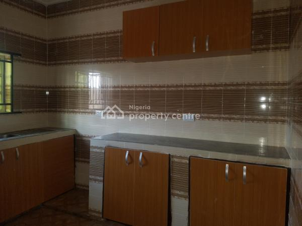 Brand New and Well Furnished, Banjoko Ogidi Estate Off Ijede Road, Ikorodu, Lagos, Flat for Rent