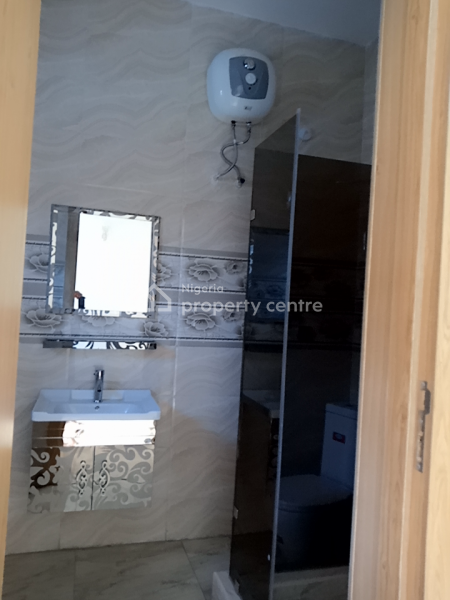 For rent brand new service 3 bedrooms by 2nd toll gate - 4 bedroom duplex for rent near me ...
