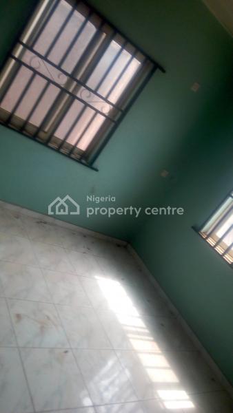 Luxury Mini Flat, an Estate Close to De Bells Schools, Ado-odo/ota, Ogun, Mini Flat for Rent
