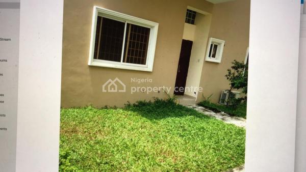 4 Bedroom  Terrace Duplex for Sale, Agungi, Lekki, Lagos, Terraced Duplex for Sale