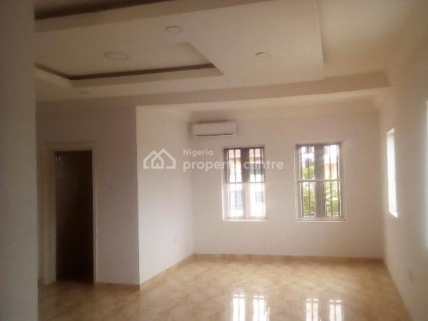 Brand New 1bedroom Apartment with Superb Finishing Located in a Gated Area, Oniru, Victoria Island (vi), Lagos, Flat for Rent