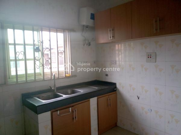 Attractive 2 Bedroom Flat  Before Ado Roundabout Ajah, Before Ado Roundabout Ajah, Ado, Ajah, Lagos, Flat for Rent