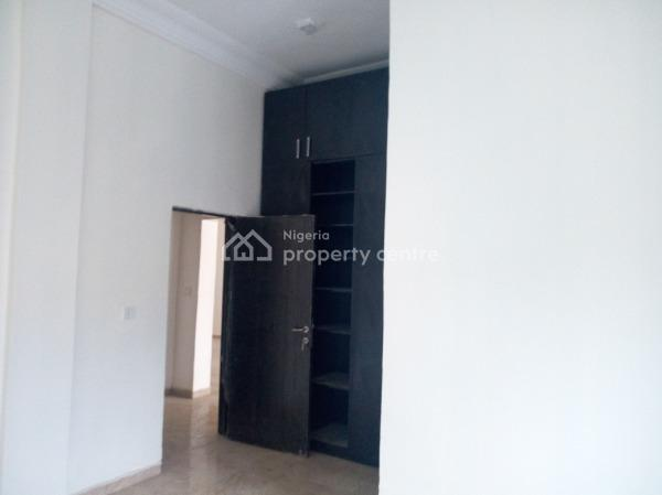 Serviced and Tastefully Finished 1 Bedroom Flat, Kado, Abuja, Flat for Rent