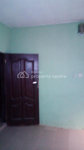 2 Units of Bungalow, Located at Evboukhu Community, Opposite Rock of Ages Church Along Sapele Rd,b/c., Benin, Oredo, Edo, Block of Flats for Sale