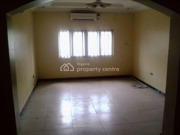 4 Bedroom Terrace  Duplex for Rent, Lekki Phase 1, Lekki, Lagos, Terraced Duplex for Rent