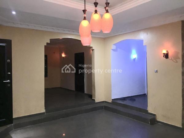 4 Bdroom Bungalow, Off Ugbor Road, Benin City, Oredo, Edo, Terraced Bungalow for Sale