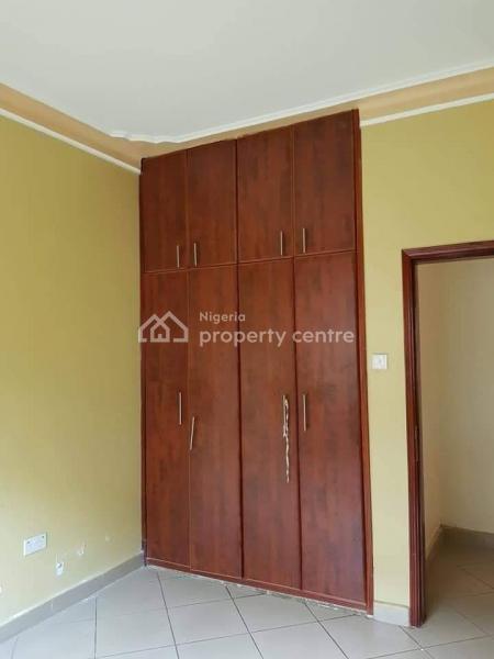 Fantastic Executive Mini Flat, Mangoro, Ikeja, Lagos, Mini Flat for Rent