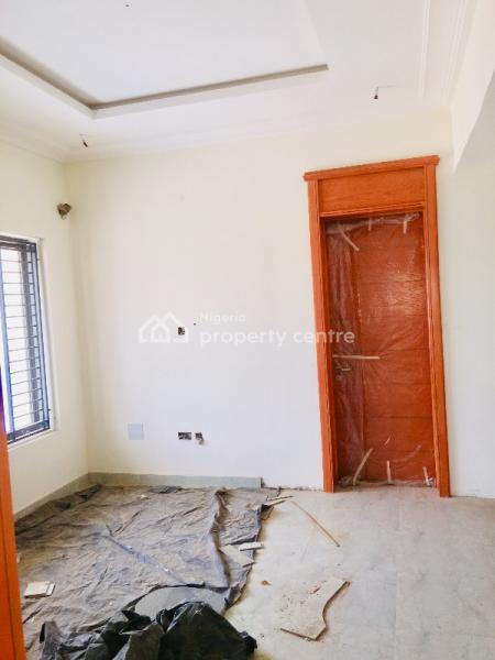 Exquisite Built and Well Finished 5 Bedroom Semi Detached Duplex, Banana Island, Ikoyi, Lagos, Semi-detached Duplex for Sale
