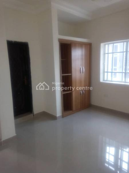 Brand New Mini Flat with Excellent Finishing, Badore, Ajah, Lagos, Mini Flat for Rent