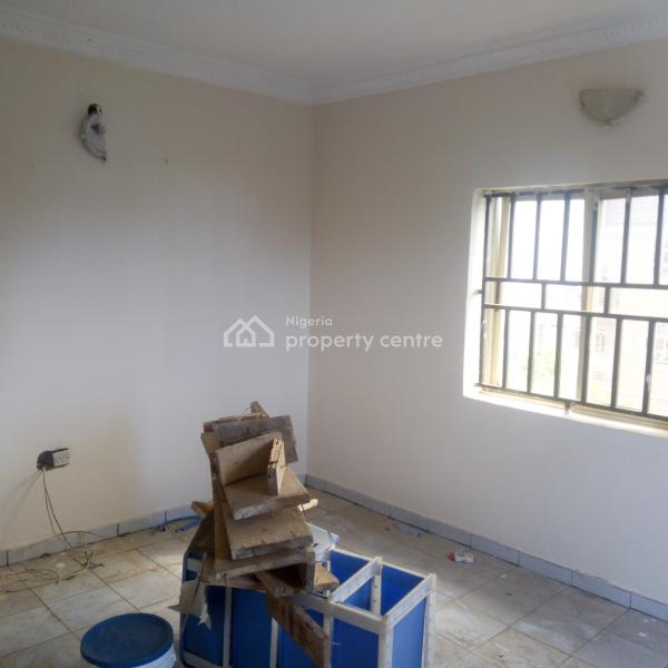 Rent For A 2 Bedroom Apartment: For Rent: A Renovated And Spacious 2 Bedroom Apartment