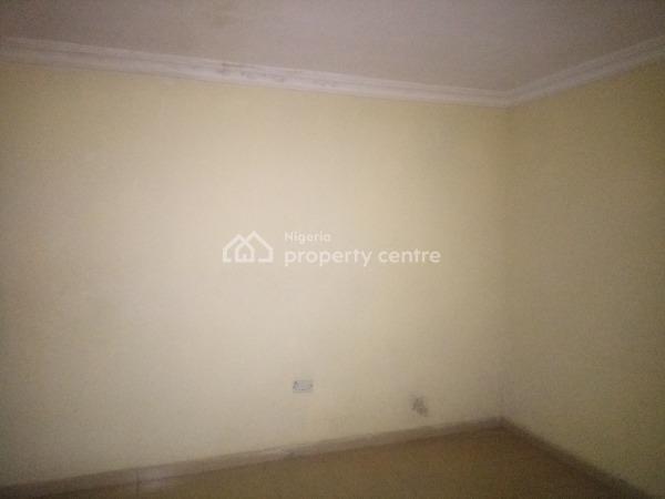 Affordable and Neat Mini Flat, Royal Palmwill Estate, Badore, Ajah, Lagos, Mini Flat for Rent