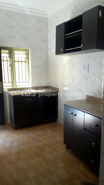 Brand New Luxury 3 Bedroom Flat, Ocean Palm Estate, Sangotedo, Ajah, Lagos, Flat for Rent