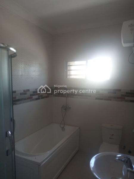 Luxury 3 Bedroom Duplex, Meridian Partk Estate, Awoyaya, Ibeju Lekki, Lagos, Mini Flat for Rent