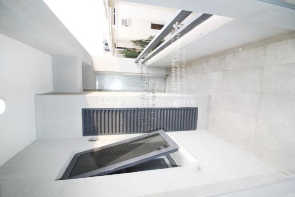 5 Bedroom Terrace Duplex, Oniru, Victoria Island (vi), Lagos, Flat for Rent