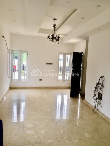 Tastefully Finished 4 Bedroom Luxury Detached House, Ikeja Gra, Ikeja, Lagos, House for Sale