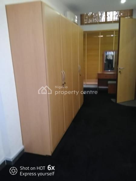 One Bedroom Apartment, 3rd Avenue, Banana Island, Ikoyi, Lagos, Flat for Rent