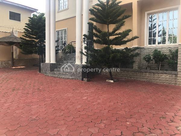 Umrah Banner: Houses For Rent In Abuja, Nigeria (1,117 Available