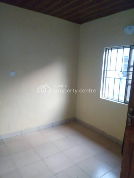 Tastefully Finished 1 Bedroom Flat, All Room En Suite, Onoasa, Bogije, Ibeju Lekki, Lagos, Mini Flat for Rent