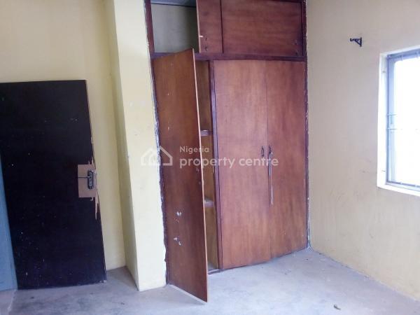 Neatly 2 Bedroom Flat, No 13,plot 331 Dr. D.k Olukoya Street, Kubwa, Abuja, Flat for Rent