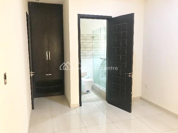 Newly Built 4 Bedroom Terrace, Palace Road, Oniru, Victoria Island (vi), Lagos, Terraced Duplex for Sale