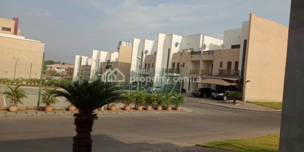Umrah Banner: Houses For Rent In Abuja, Nigeria (1,100 Available
