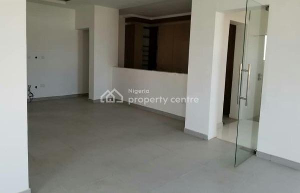 Luxurious 5 Bedroom Detached Duplex, Off Fola Osibo Street, Lekki Phase 1, Lekki, Lagos, Terraced Duplex for Rent