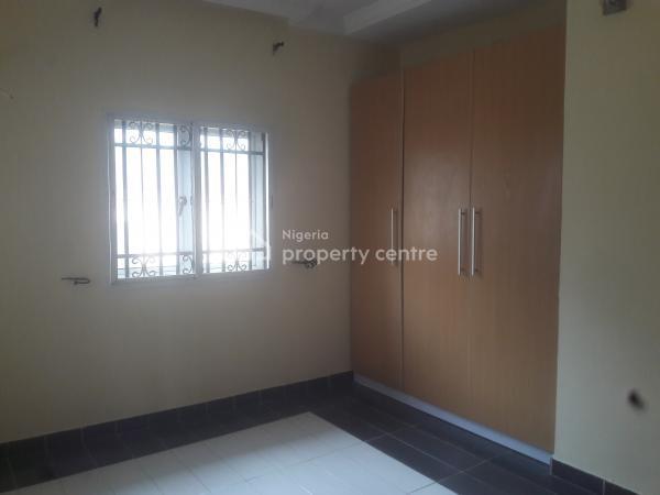 Luxury 4 Bedroom Terrace Duplex with Excellent Finishing, Jakande, Lekki, Lagos, Terraced Duplex for Rent