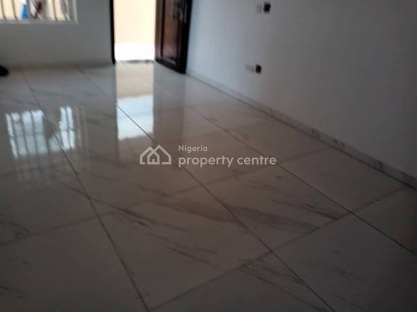 Executive Mini Flat, Megamound Estate,, Ikota Villa Estate, Lekki, Lagos, Mini Flat for Rent
