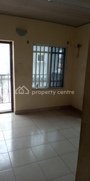 Mini Flat, Greenville Estate, Badore, Ajah, Lagos, Mini Flat for Rent