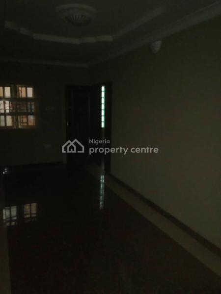 a Newly Built and Spacious Mini Flat, Sunny Villa Estate, Badore, Ajah, Lagos, Mini Flat for Rent