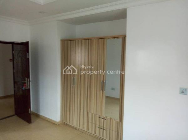 3 Bedroom Flat, Opic, Isheri North, Lagos, Flat for Rent
